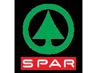 spar-4