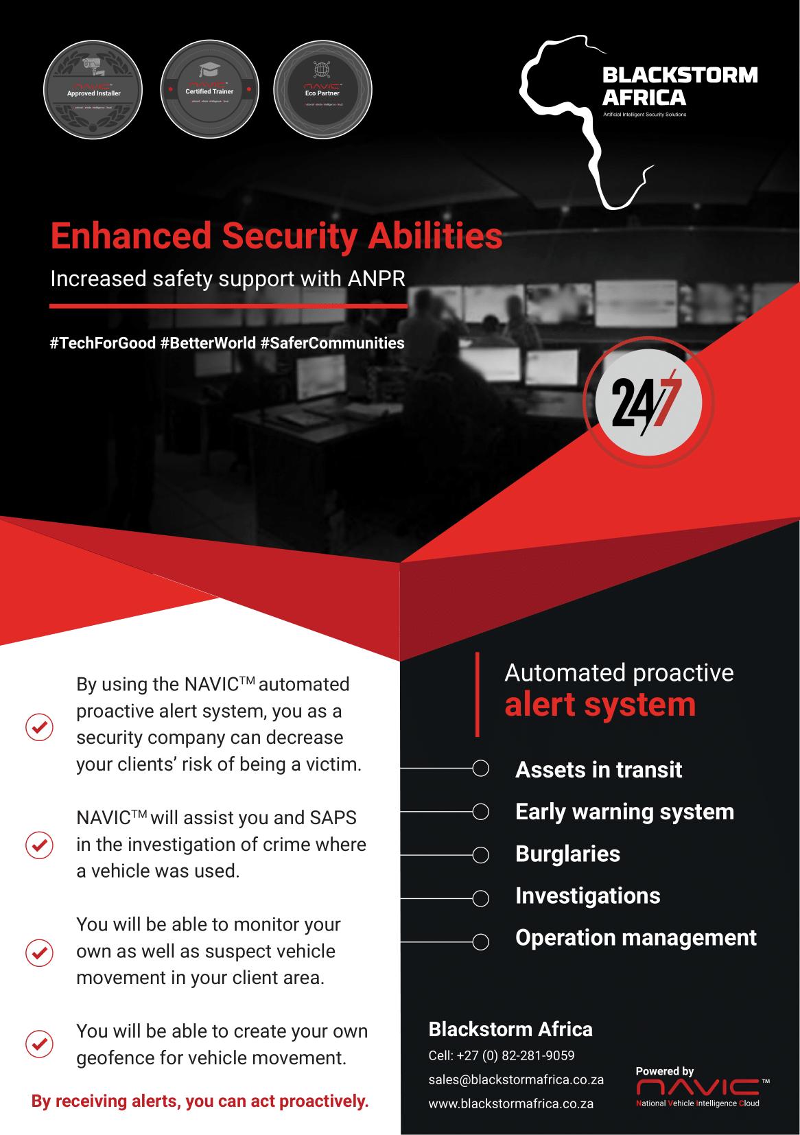 Blackstorm - enhance security abilities-1