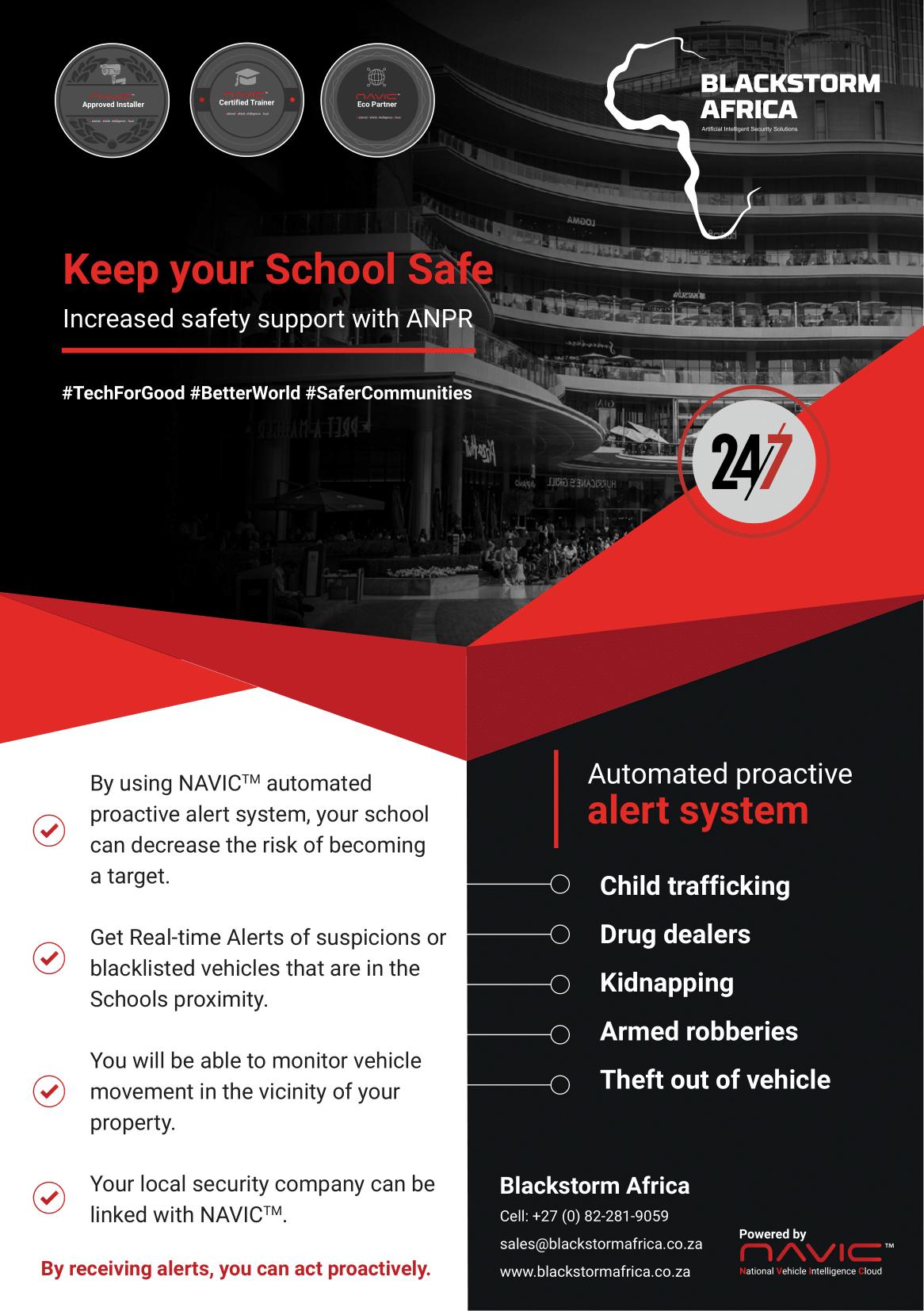 Blackstorm - keep school safe-1