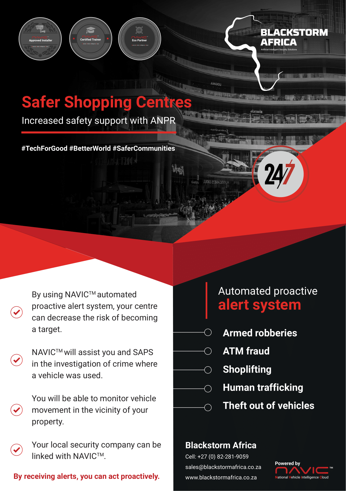 Blackstorm - safer shopping centres-1