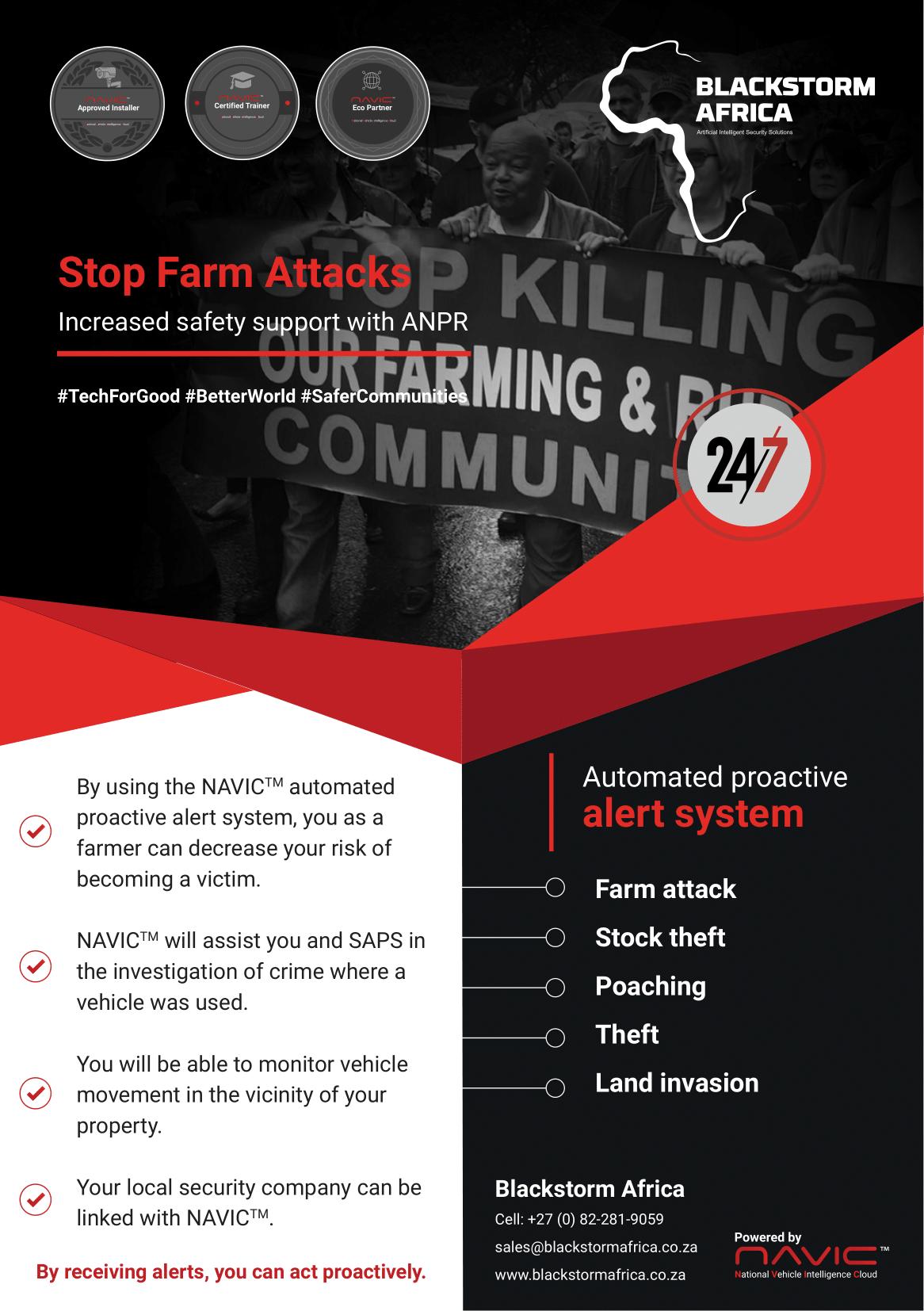 Blackstorm - stop farm attacks-1
